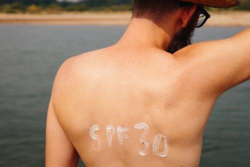 SPF30