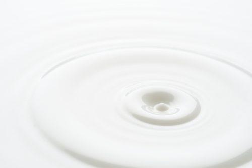 乳液 保湿クリーム