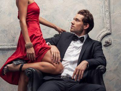 男の一重と二重はどっちが女にモテる?イケメンに見える方法解説