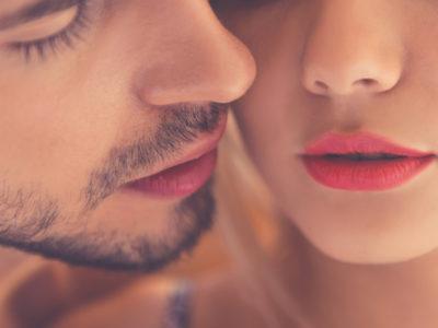 鼻が低い男でもイケメンに見せる!鼻を高く、鼻筋を通す方法4選
