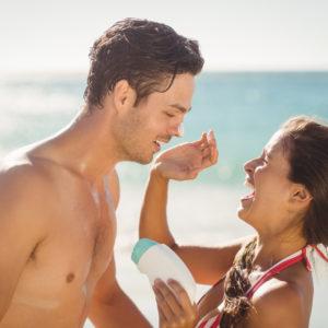 メンズ用日焼け止めおすすめランキング13選!男性用の選び方の基準も公開!
